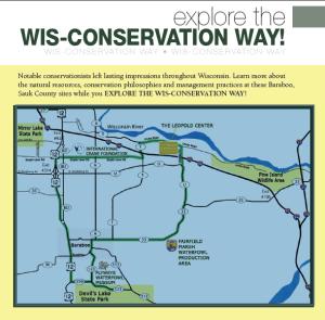 wis-way-map